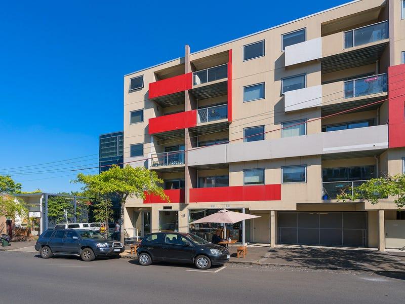 29/50 Rosslyn Street, West Melbourne, Vic 3003