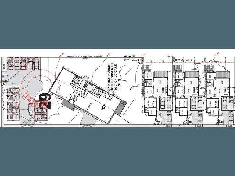 29 King Street, Wallan, Vic 3756