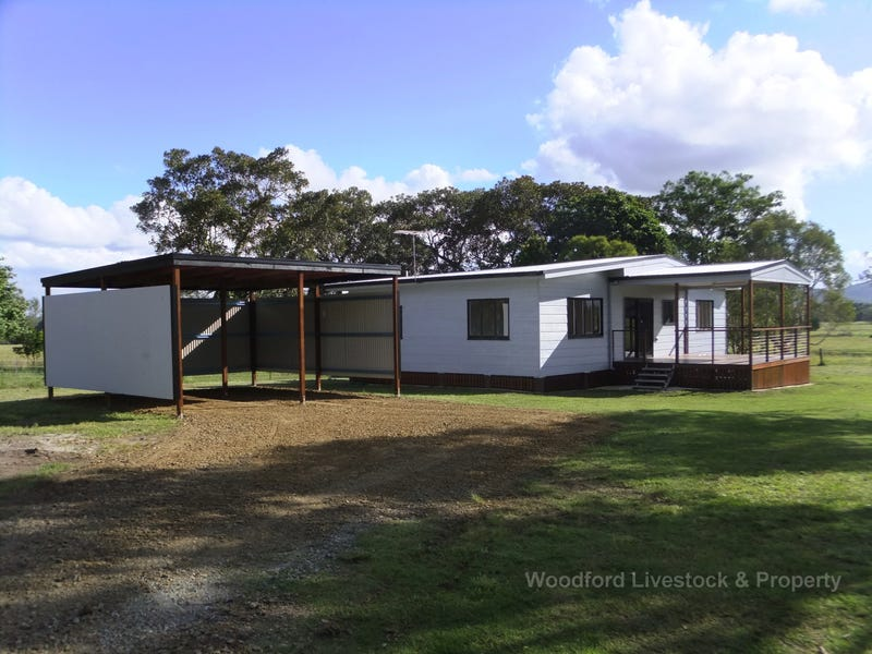Address available on request, Stanmore, Qld 4514
