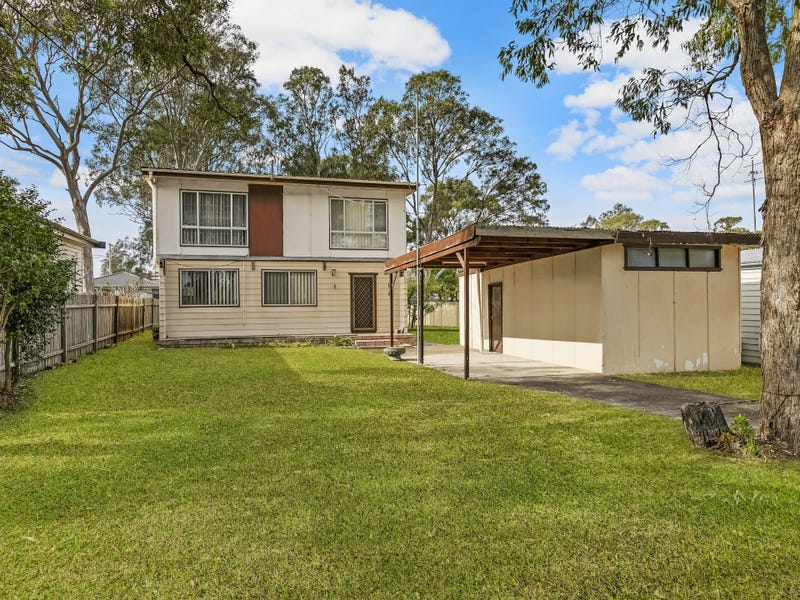 1 Richardson Road, San Remo, NSW 2262