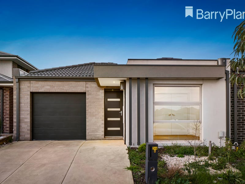 266A Sayers Road, Truganina, Vic 3029