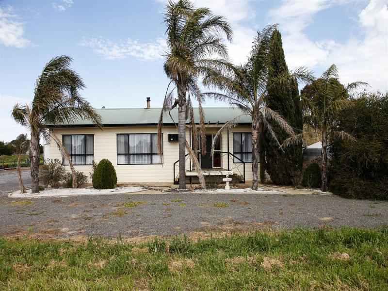 Address available on request, Waterloo Corner, SA 5110