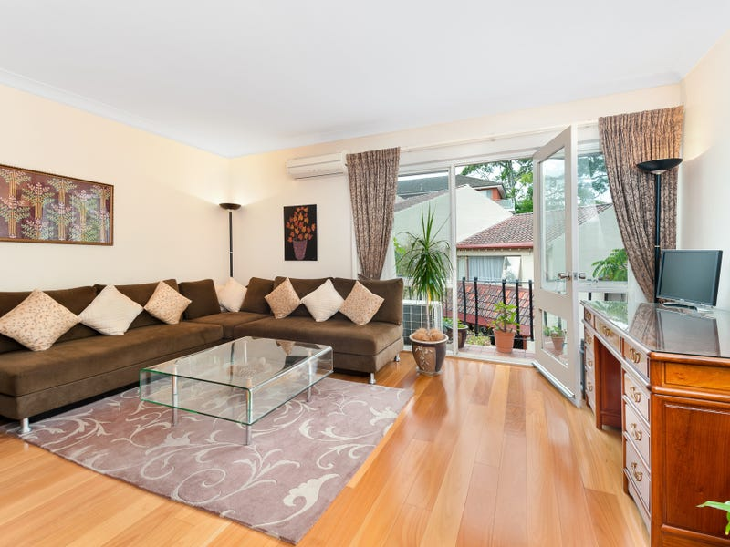 8/470 Pacific Highway, Lindfield, NSW 2070