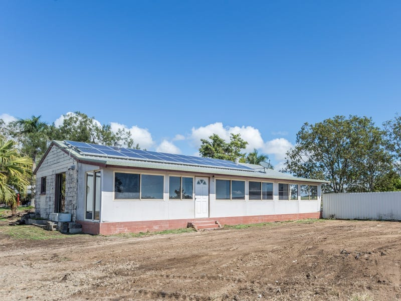 2 Scotts Road, Palmyra, Qld 4751