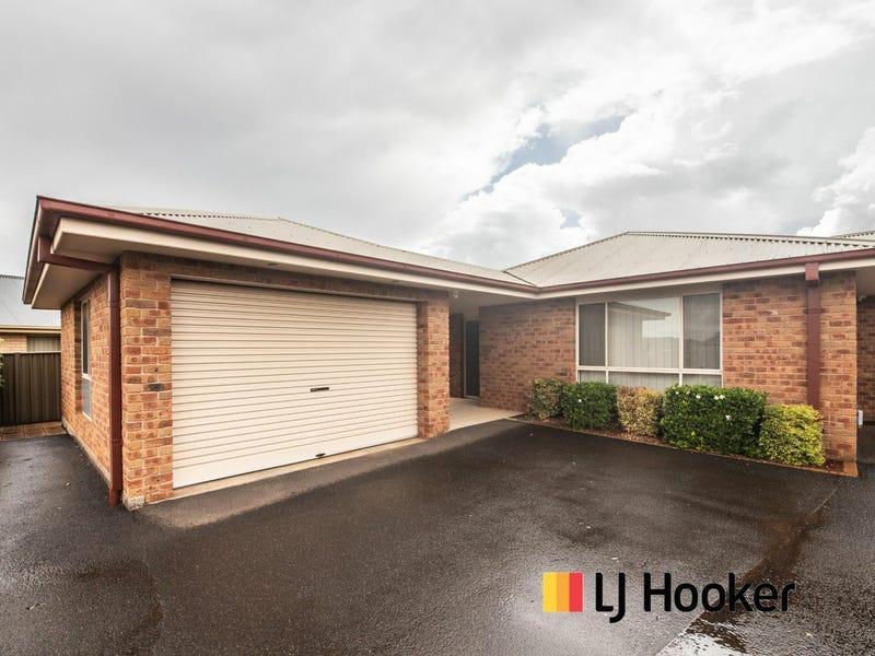 12/5 John Brass Place, Dubbo, NSW 2830