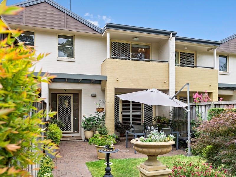 20/78a Glenhaven Road, Glenhaven, NSW 2156