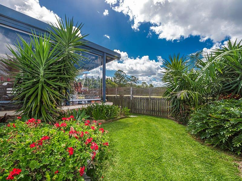3/23 Poinciana Street, Mullumbimby, NSW 2482