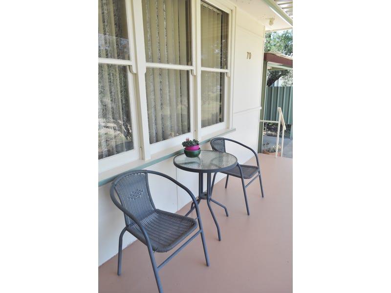 70 Ugoa Street, Narrabri, NSW 2390