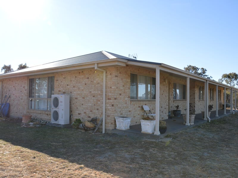 103 Mebul Road, Gulgong, NSW 2852