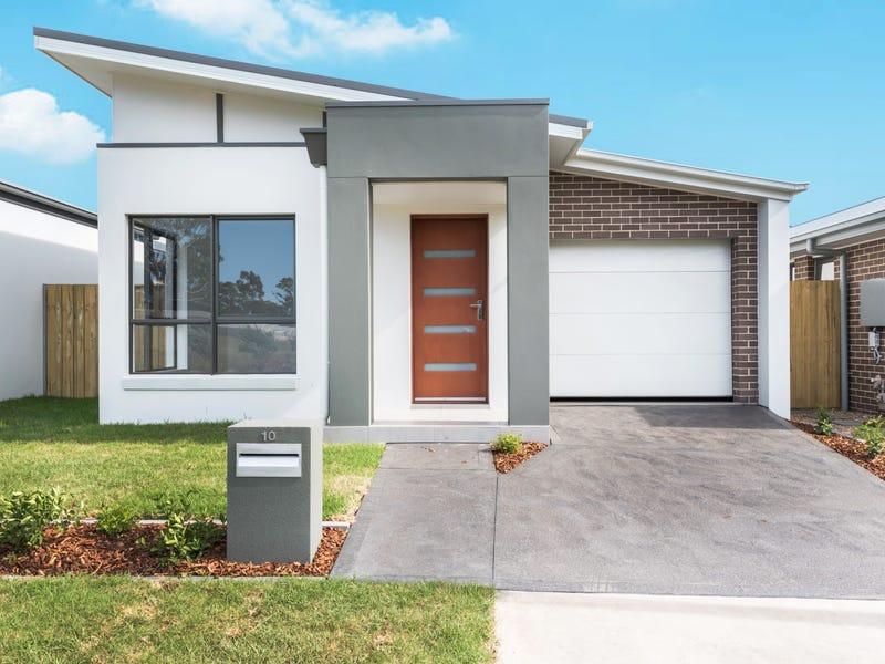 10 Watervale Avenue, Catherine Field, NSW 2557