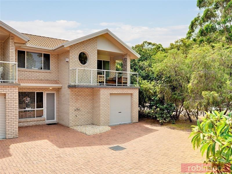 3/75 Rocky Point Road, Fingal Bay, NSW 2315