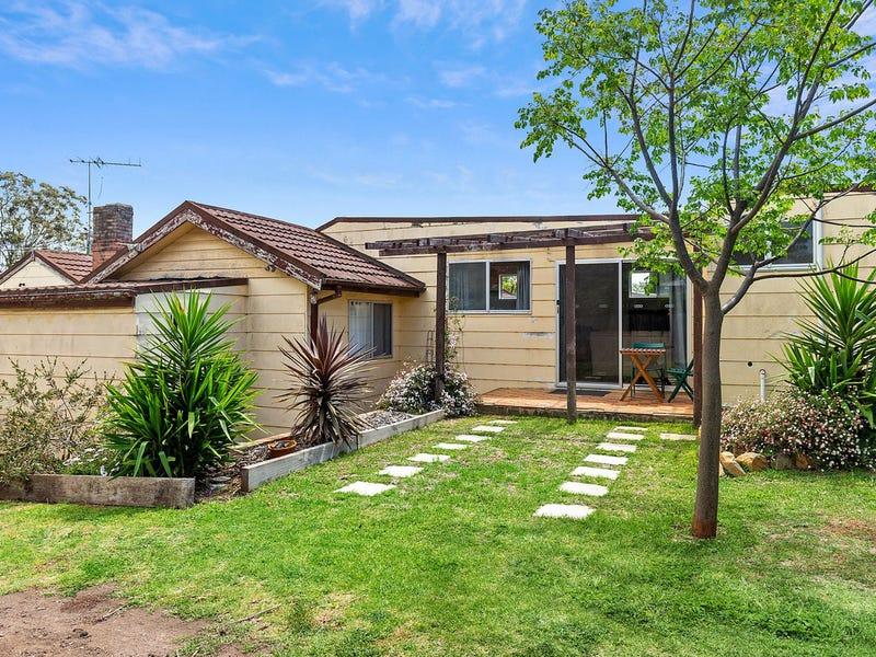 85 George St Marulan By, Goulburn, NSW 2580