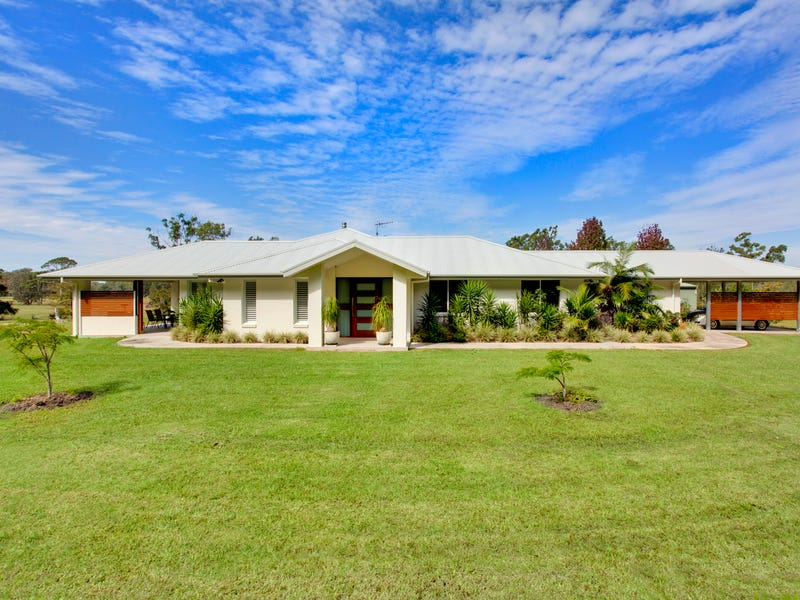 41 Deauville Road, Laurieton, NSW 2443