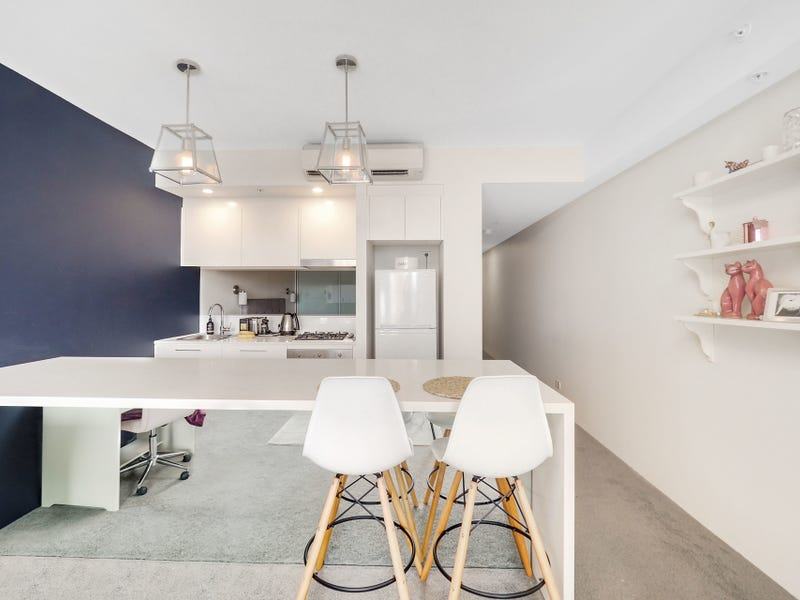 101/51 Chandos Street, St Leonards, NSW 2065