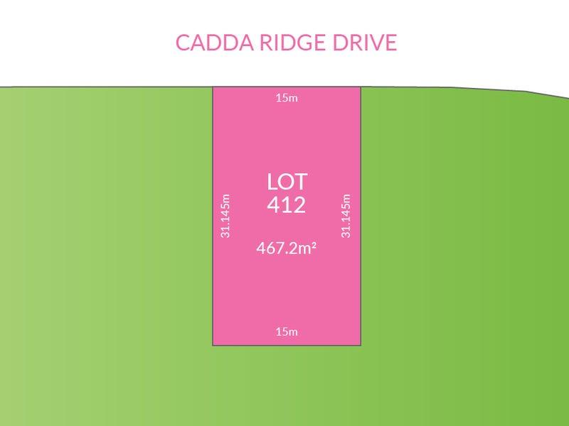 146 Cadda Ridge Drive, Caddens, NSW 2747