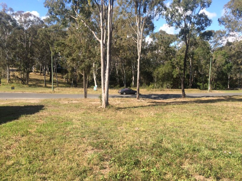 15 Cecily Tce, River Heads, Qld 4655