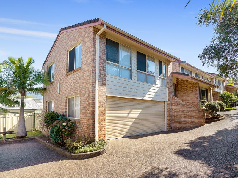 3/65 Campbell Street, Woonona, NSW 2517