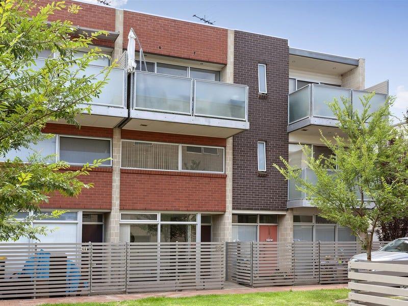 28 Charlotten Street, Port Adelaide, SA 5015