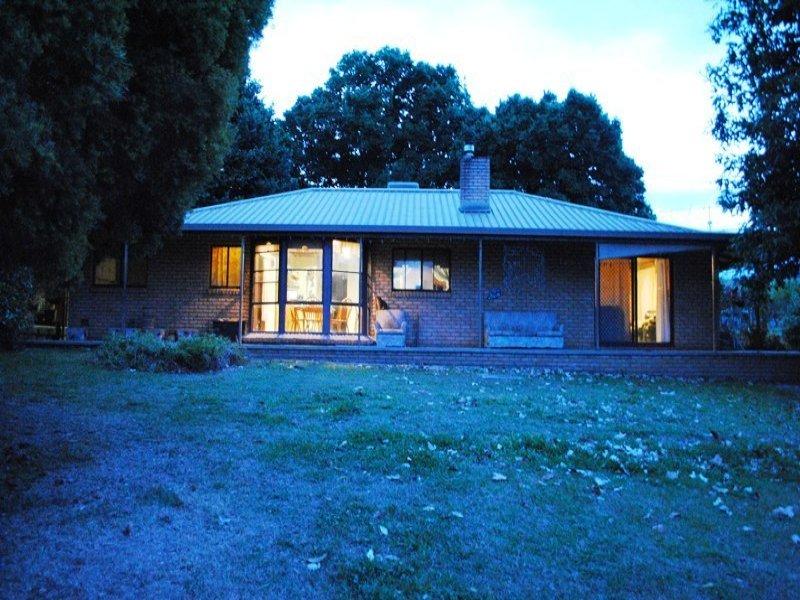 2828 Glenrowan/Myrtleford Road, Whorouly, Vic 3735