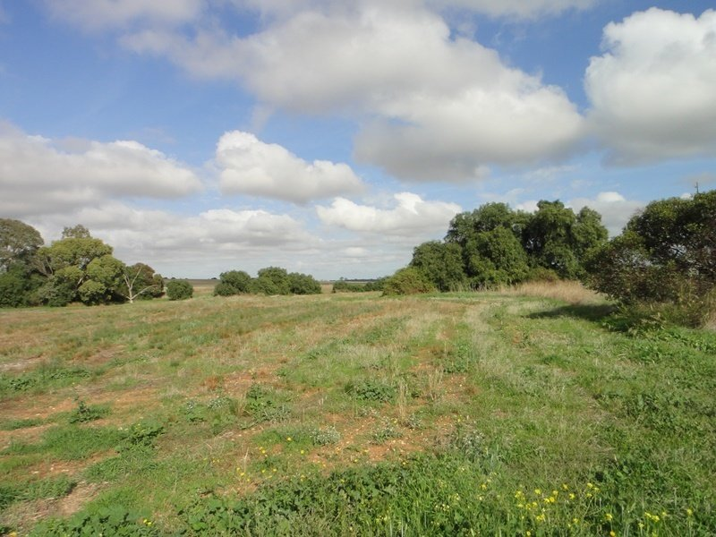 Address available on request, Templers, SA 5371