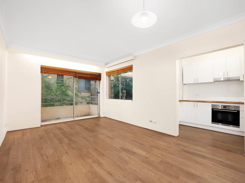 2/64 Gerard Street, Cremorne, NSW 2090