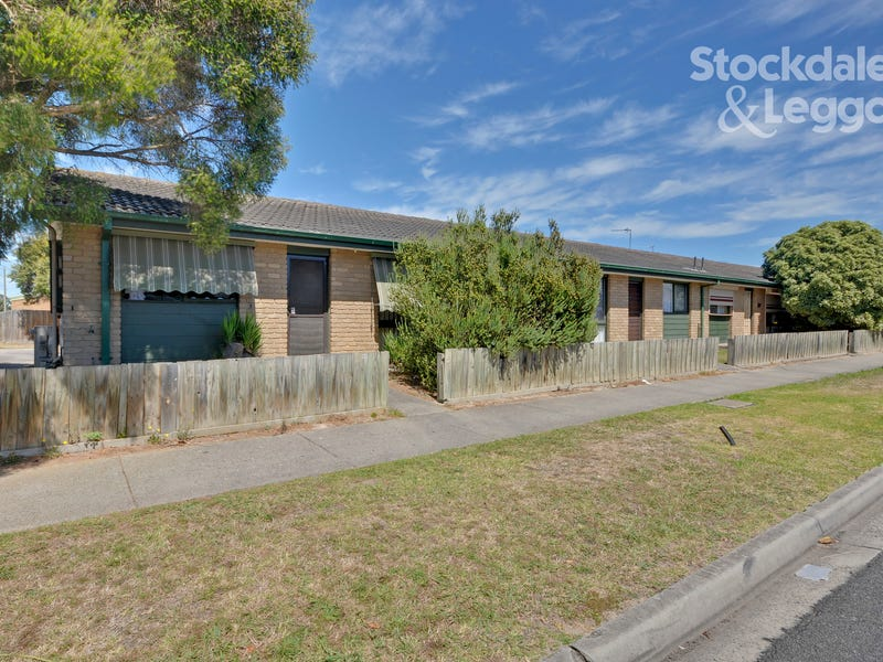 1/59 Bridle Road, Morwell, Vic 3840