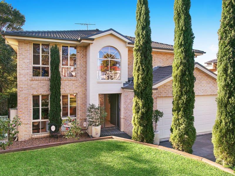 2A Rossford Avenue, Jannali, NSW 2226