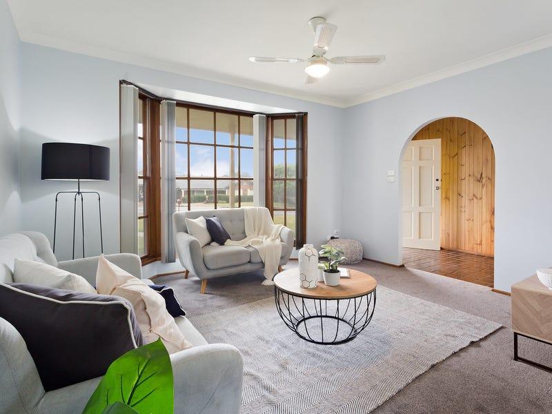 24 Ntaba Road, Jewells, NSW 2280