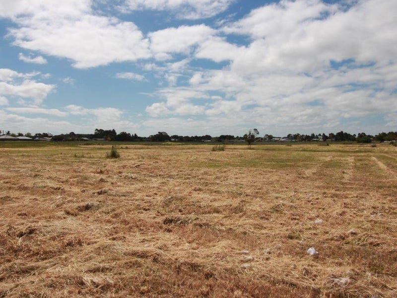 249 Pound Road, Colac, Vic 3250