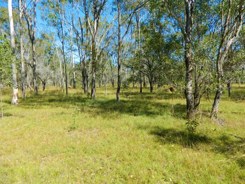 Lot 4a Nandine Road, Lockyer Waters, Qld 4311