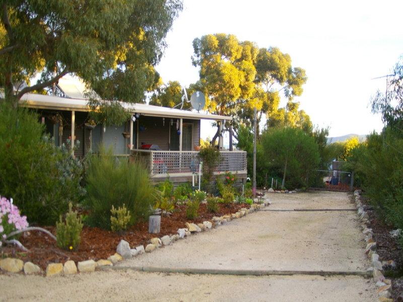 10 Moonbird Street, Lady Barron, Memana, Tas 7255