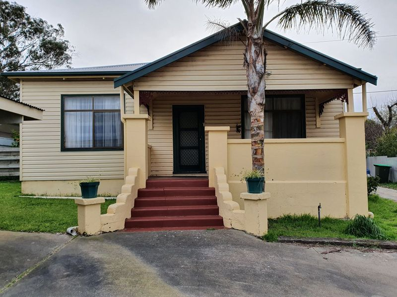 7 Olive Street, Millicent, SA 5280