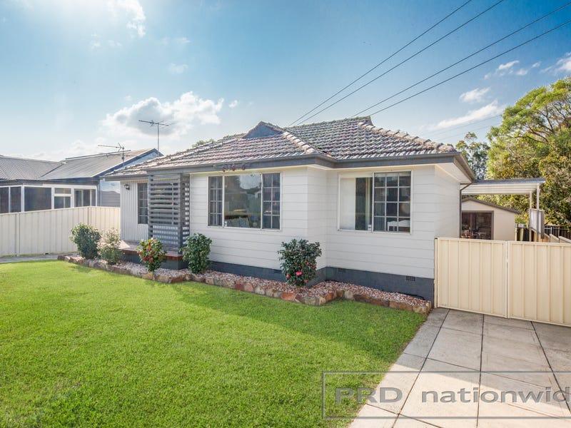 5 Addison Street, Beresfield, NSW 2322