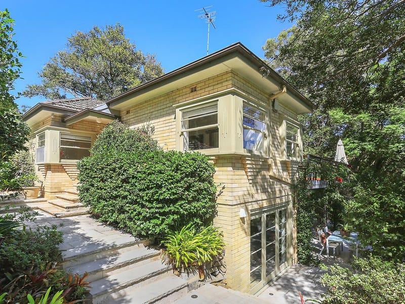 8 Gourlay Avenue, Balgowlah, NSW 2093