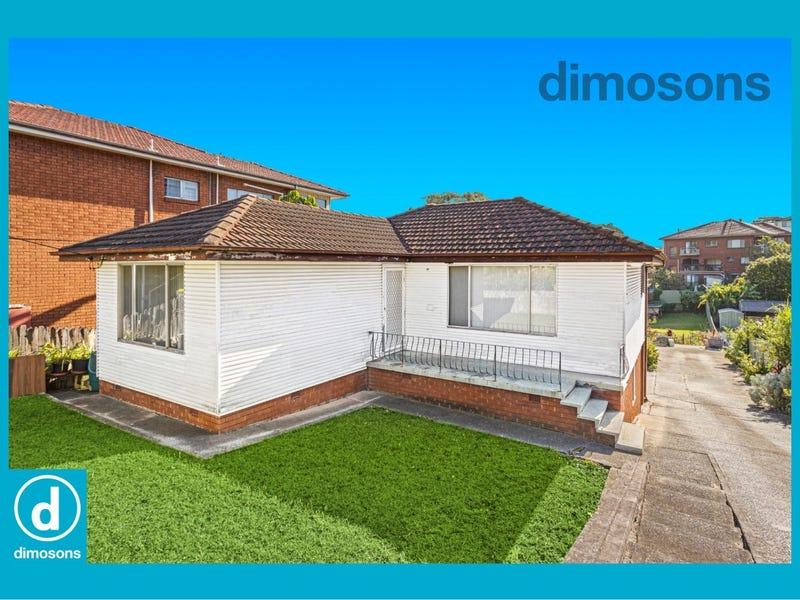 4 Mirrabooka Road, Lake Heights, NSW 2502