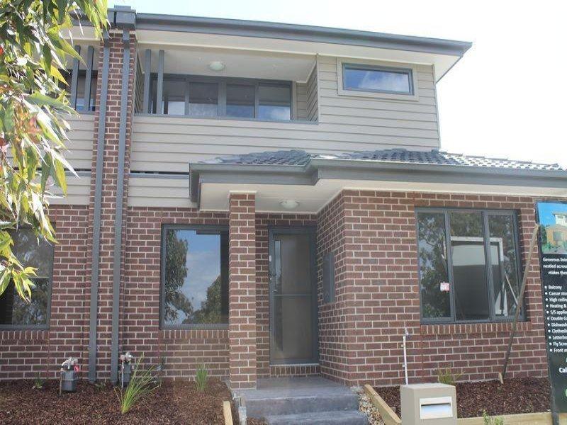 114 Hazel Glen Drive, Doreen, Vic 3754