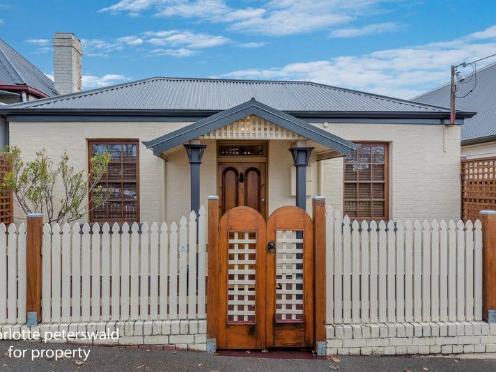 69 Tasma Street, North Hobart, Tas 7000