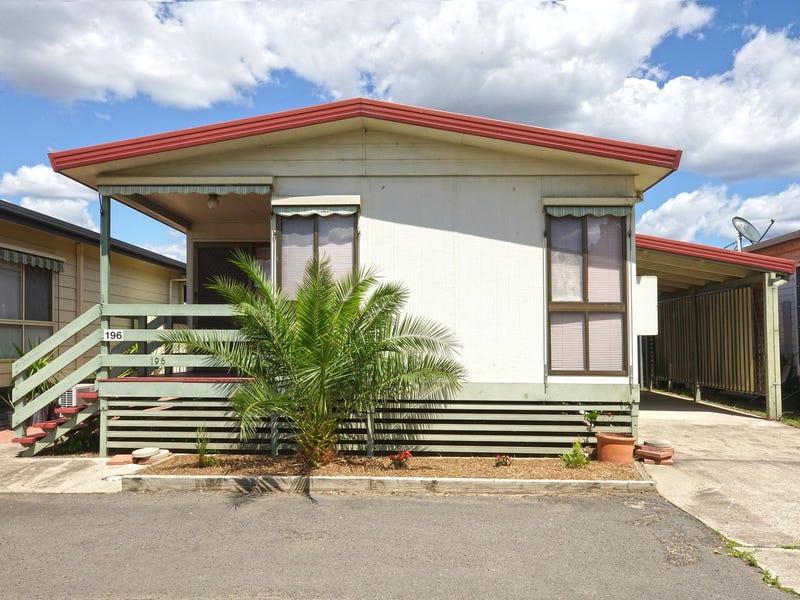 196/6-22 Tench Avenue, Jamisontown, NSW 2750
