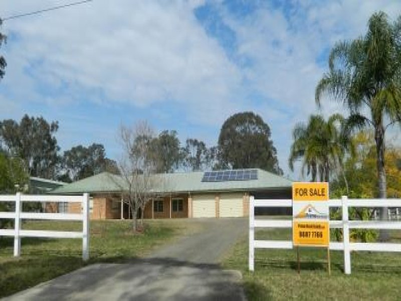 48 Allan Road, Mulgoa, NSW 2745