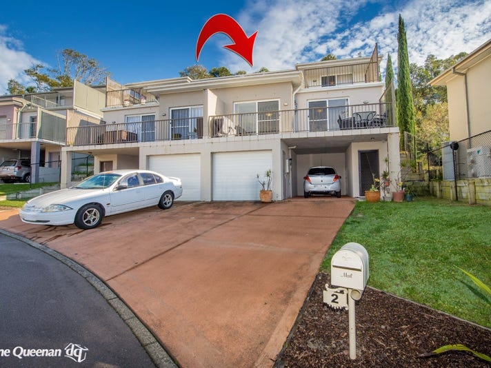 2 Coventry Place, Nelson Bay, NSW 2315