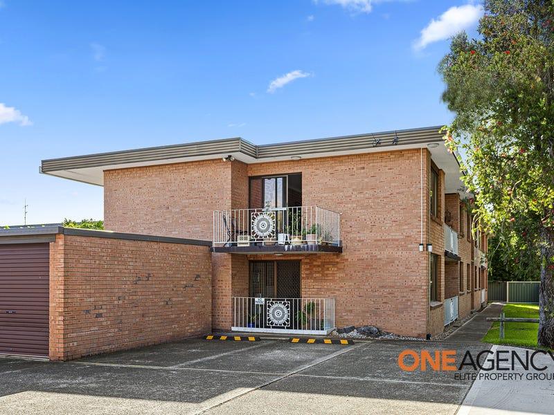 5/23 Montague Street, Fairy Meadow, NSW 2519