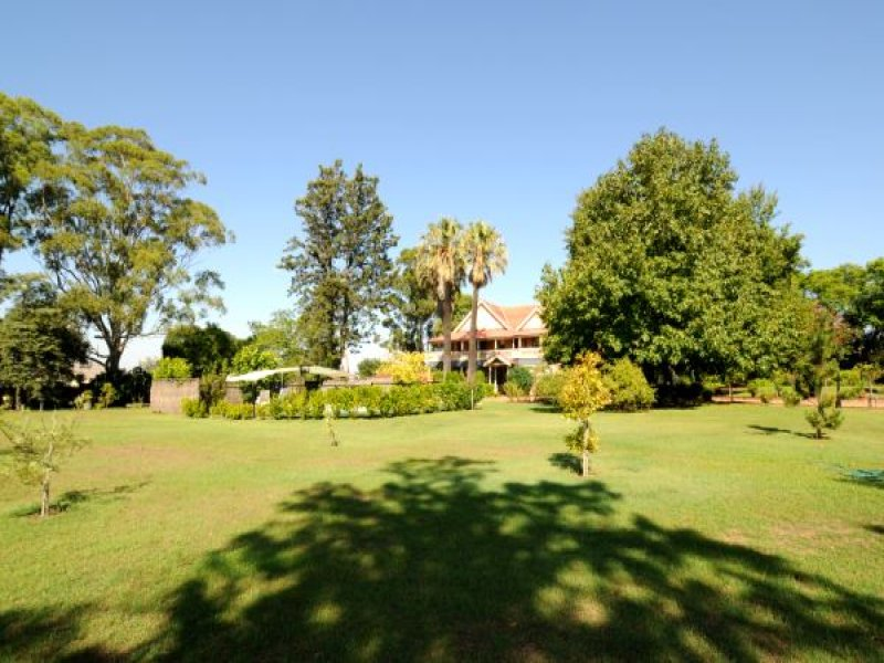 Address available on request, Maitland, NSW 2320