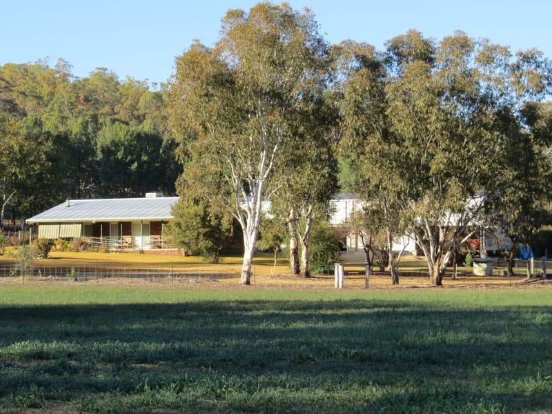 12921 Gwydir hwy, Warialda, NSW 2402