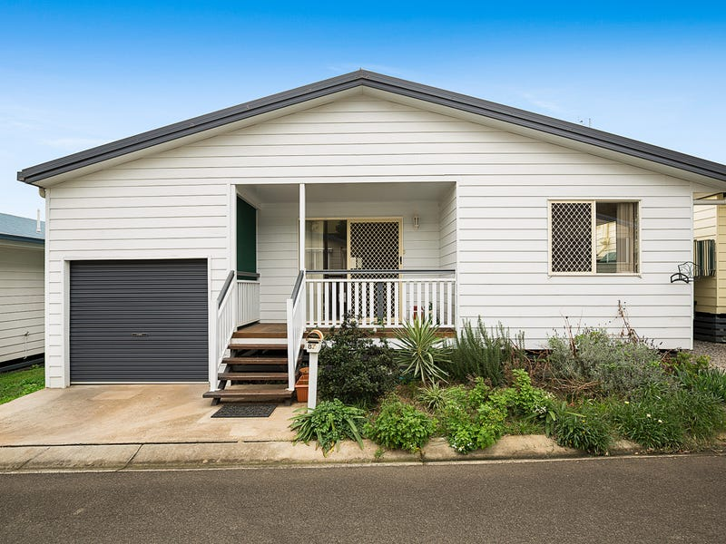 87/530 Bridge Street, Wilsonton, Qld 4350