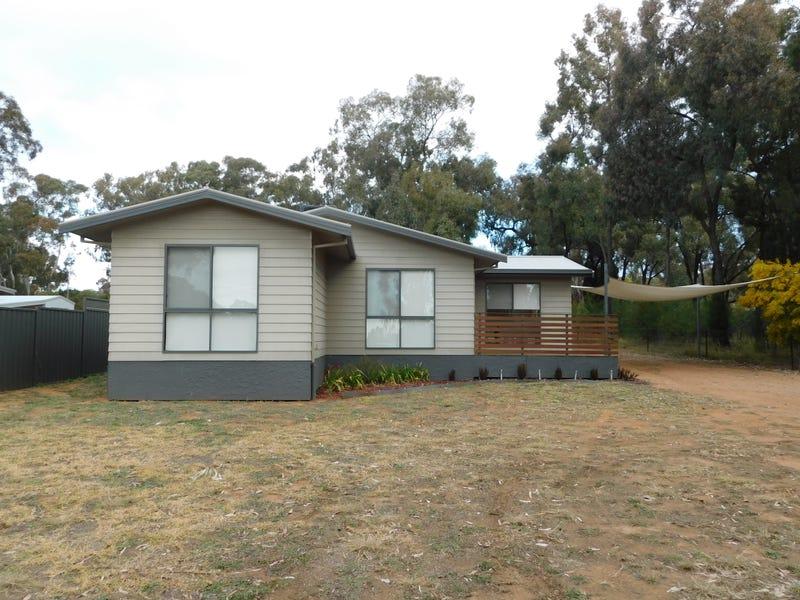 12 Merebene St, Coonabarabran, NSW 2357