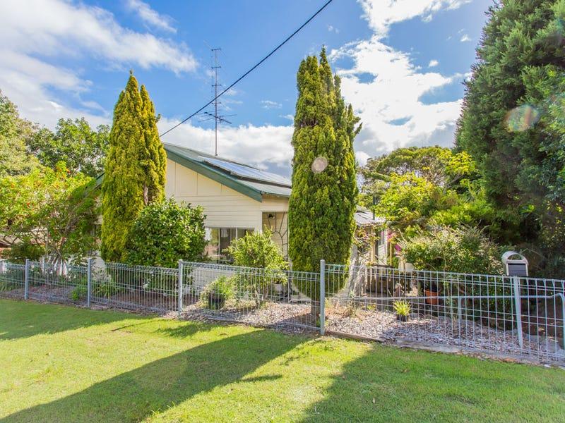 53 Bulls Garden Road, Whitebridge, NSW 2290
