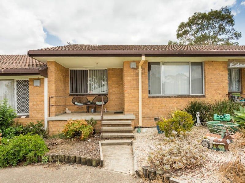 3/10 Coolabah Drive, Taree, NSW 2430