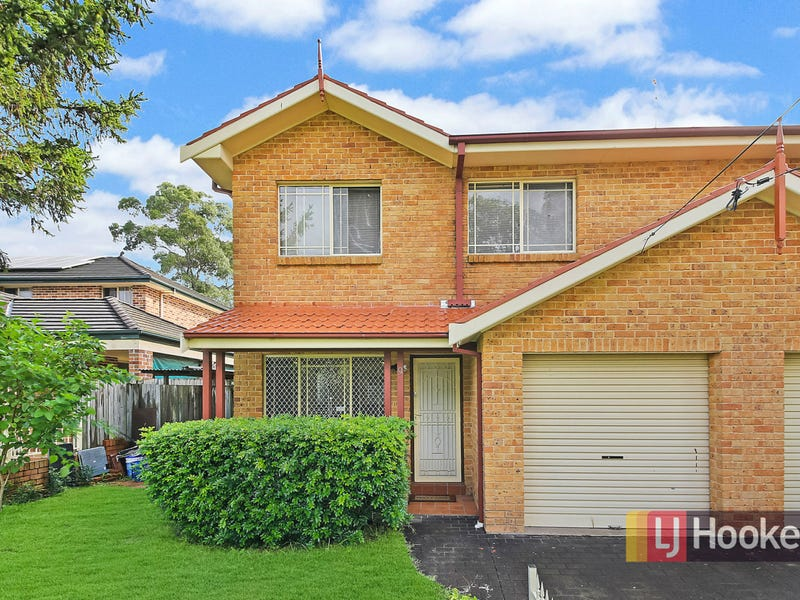 9 Valley Road, Eastwood, NSW 2122