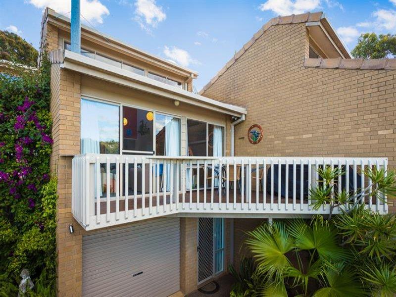 4/24 Munn St, Merimbula, NSW 2548