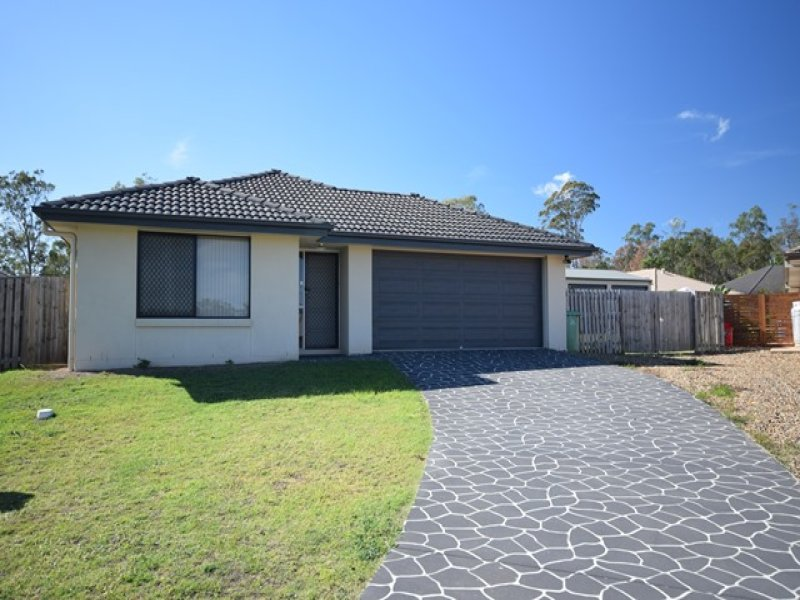 21 Willowood Place, Fernvale, Qld 4306